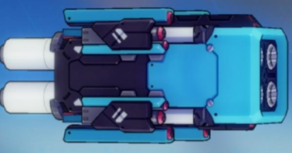 X-01青眼のオロチの評価と装備おすすめキャラ