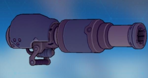 SU-30キャノン砲の評価と装備おすすめキャラ
