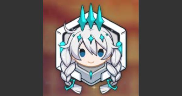 冬姫のお姫様勲章の入手方法と使い道
