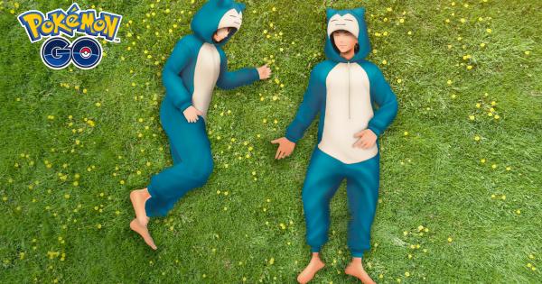 衣装変更のやり方とおすすめアバターを紹介!