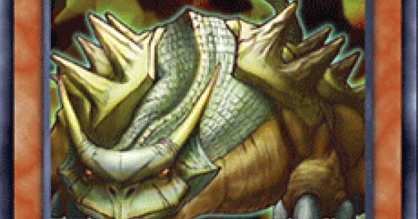 グランドドラゴンの評価と入手方法