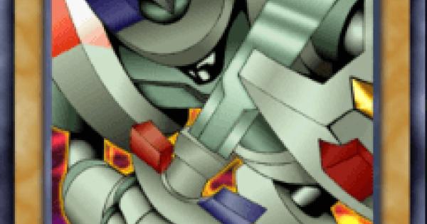 磁石の戦士αの評価と入手方法