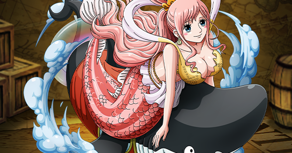しらほし(人魚姫/イベント)の評価