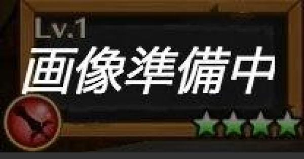 マジカルソードステッキ/リリーモチーフ(剣)の評価