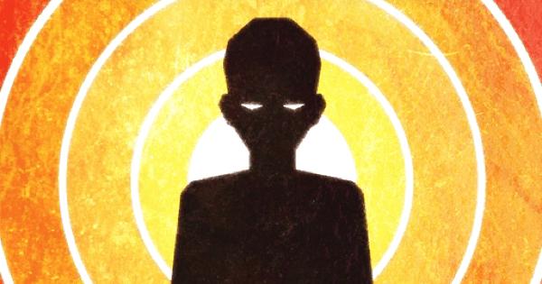 『瞑想』の性能
