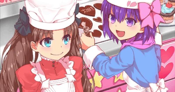 『キッチン☆パティシエール』の性能
