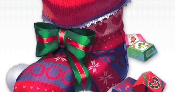 『クリスマスの思い出』の性能