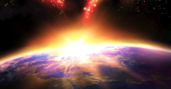 『永劫の孤独』の性能