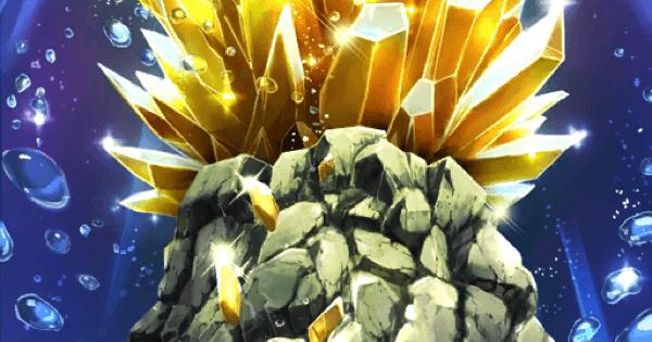 『ラインの黄金』の性能