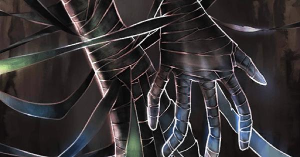 『シャイタンの腕』の性能