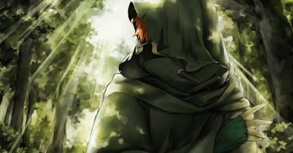 『顔の無い王』の性能