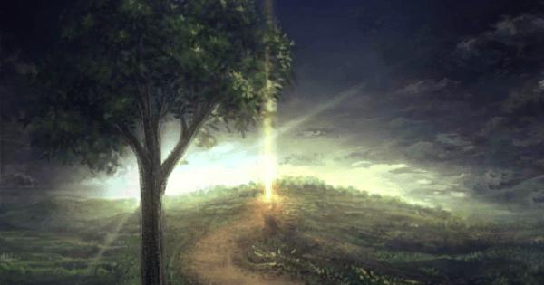 『貧者の一灯』の性能