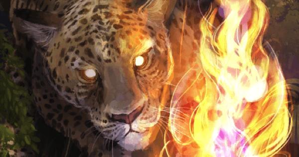 『原初の火』の性能