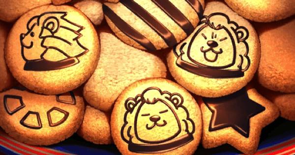 『直流式グレイトフルクッキー』の性能