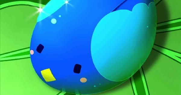『青い鳥のようなマウス』の性能