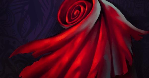 『悪魔のバンダナ』の性能