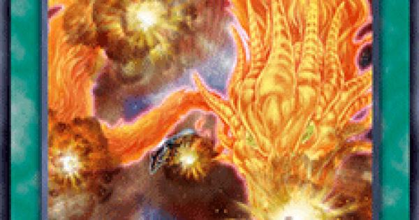 ドラゴンレーザーの評価と入手方法