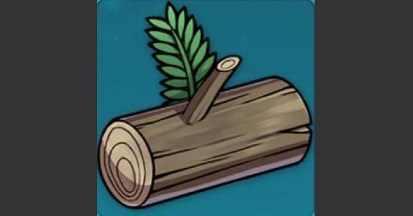 杉の木材の入手方法と使い道