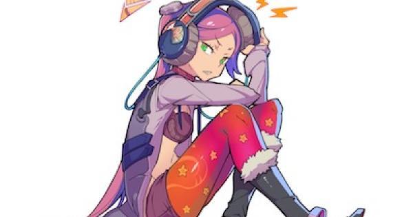 オーディオガール(audio-girl)の評価と使い方