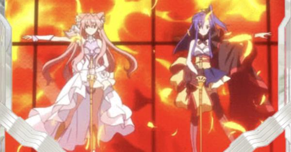 歌姫のコラボの評価   メモリアカード