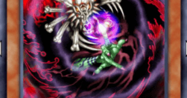 混沌の呪術師の評価と入手方法