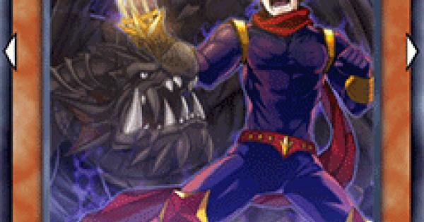 黒竜の忍者の評価と入手方法