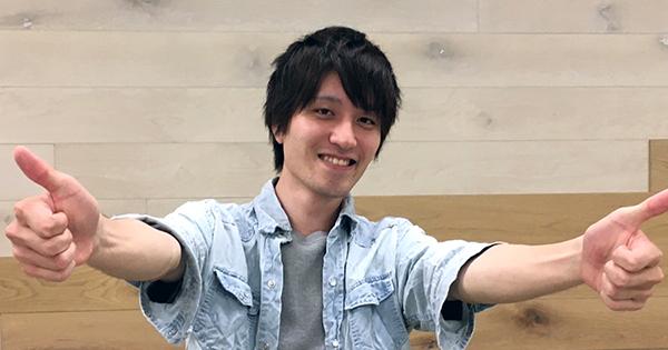 明日ミライ   有名プレイヤー図鑑