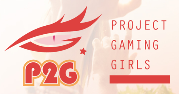 P2Gゲーム女子オフ会に潜入!クラロワ女子会に参加してきた☆