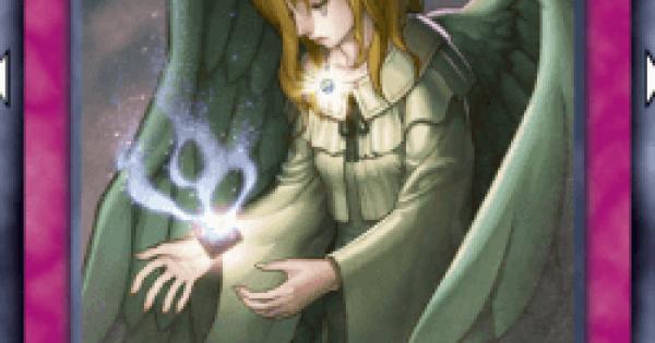 天使の涙の評価と入手方法