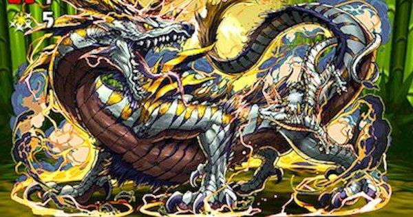 ココの評価と使い道|戦武龍シリーズ