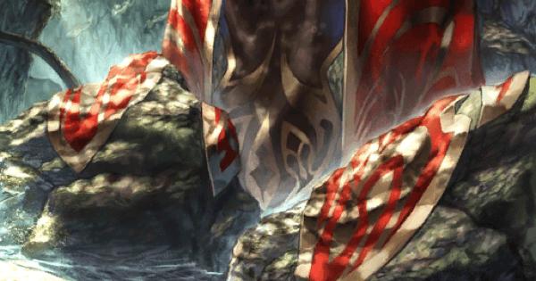 『戦神の軍帯』の評価