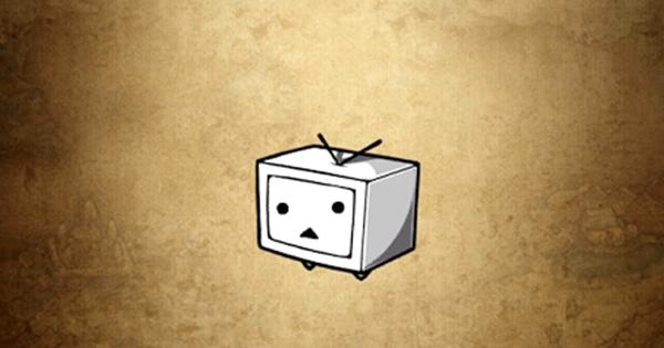 テレビちゃんの評価と強い点