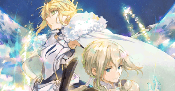 『FGO THE STAGE』の評価