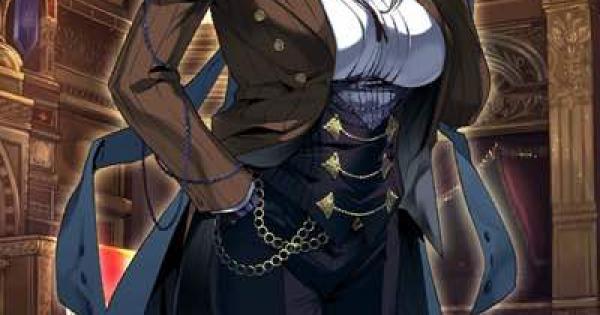 『英霊正装:アルトリア・ペンドラゴン』の評価