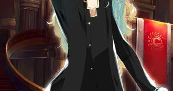 『英霊正装:ヴラド三世』の評価