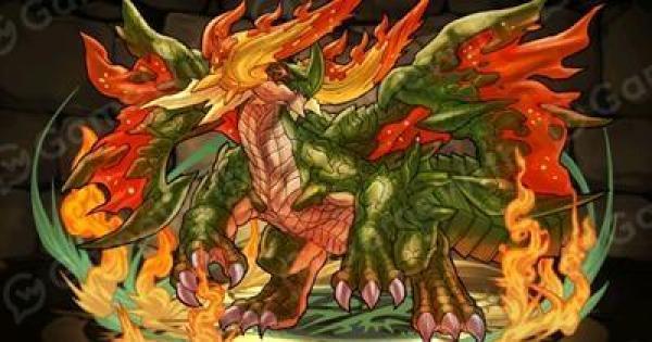 ジェネレイトアースドラゴンの評価と使い道