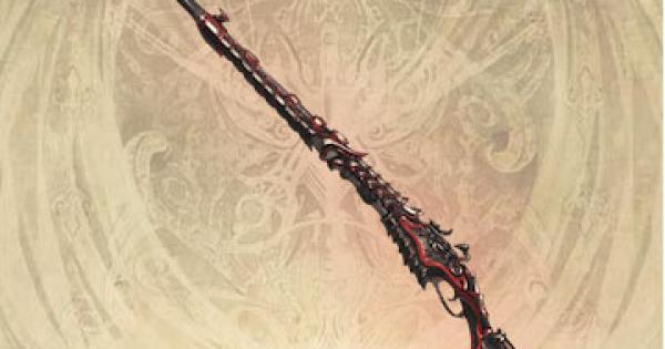 ネブカドネザル・ウヌ(火ネブカドネザル)の評価