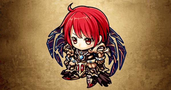 神如魔の焔災鎧の性能と入手方法