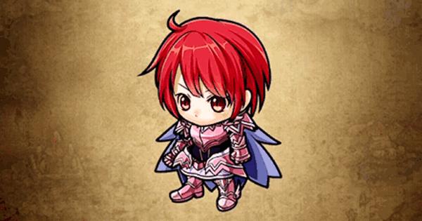 妖精の鎧の性能と入手方法