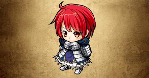 騎士王セイバーの鎧の性能と入手方法