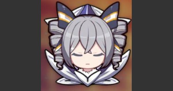 眠れる銀狼勲章の入手方法と効果