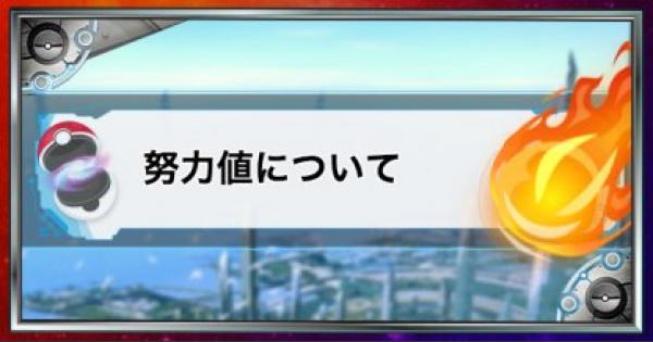 ポケモンウルトラサンムーン ミミッキュ 育成論