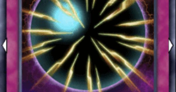 閃光弾の評価と入手方法