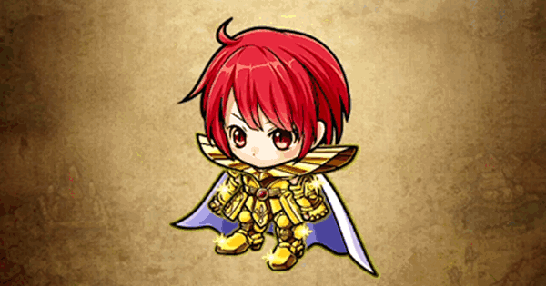 第七感乙女座の黄金聖衣鎧の性能と入手方法