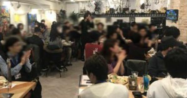 会場は大盛況!「第32回ポコ生公開生放送」をレポート!