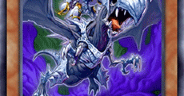 闇竜の黒騎士の評価と入手方法