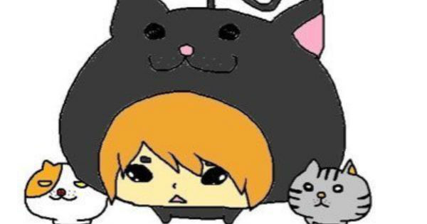 有名プレイヤー特集!黒猫さんを紹介!
