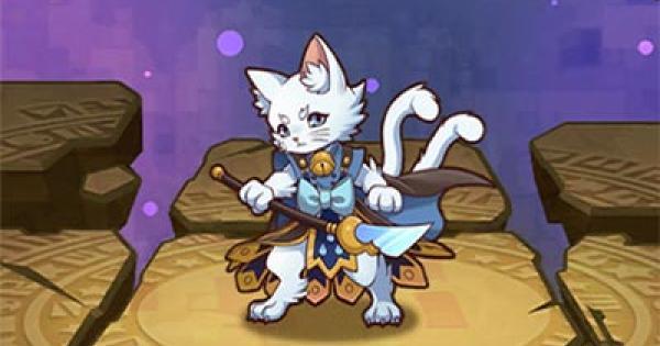 青化猫の評価と使い方