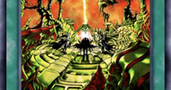 万魔殿-悪魔の巣窟-の評価と入手方法