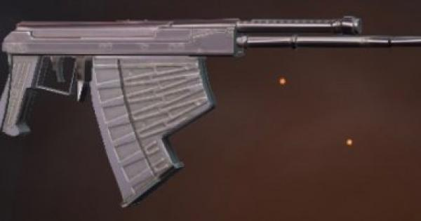 APS水陸小銃の評価とタイプ別おすすめカスタム!